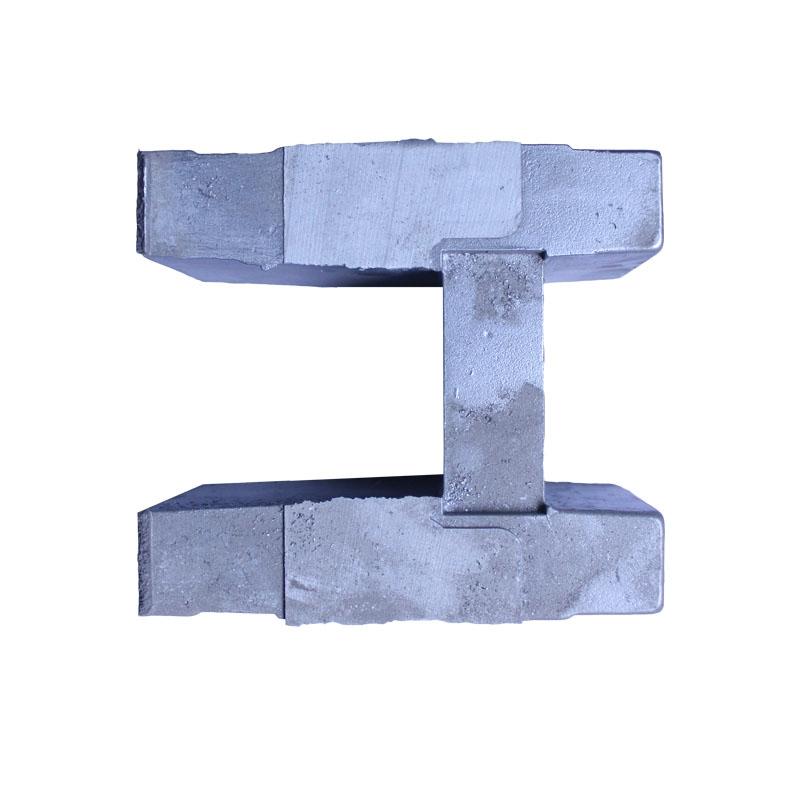 铝铸件修补